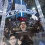 Nach dem 2:1-Heimsieg lebt in Ambri-Piotta die Hoffnung weiter, die Playoff-Serie gegen Biel doch noch drehen zu können