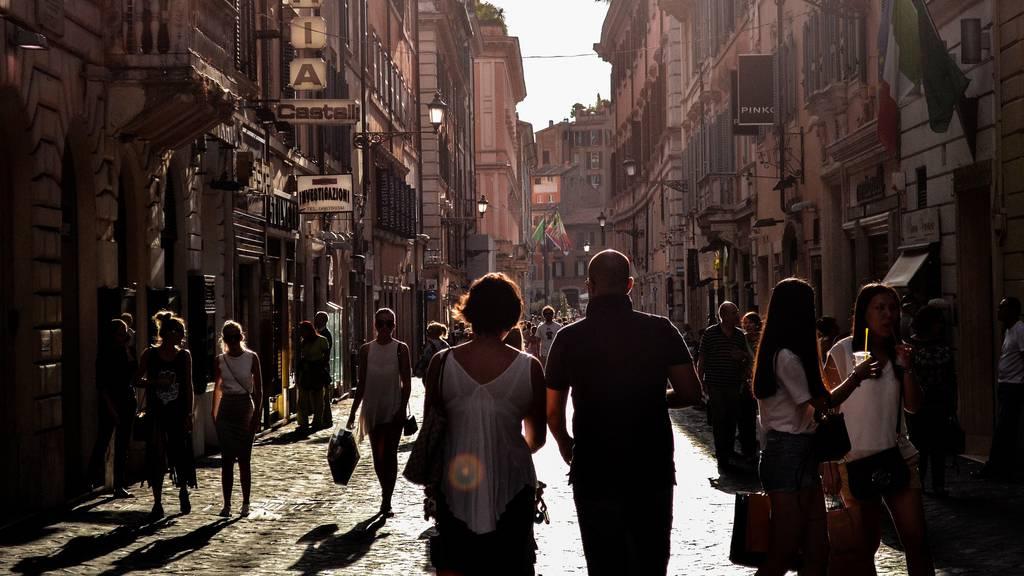 Städtereise: So bezahlst du nicht zuviel für den Städtepass