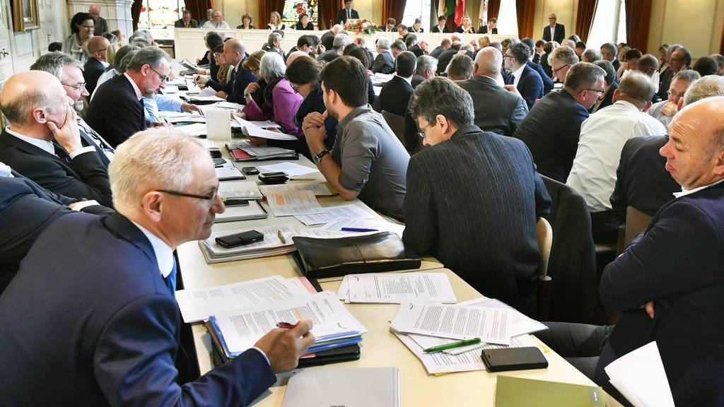 Der Thurgauer Grosse Rat debattiert am Mittwoch über die Frühfranzösisch-Abschaffung.