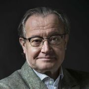 Christoph Grenacher