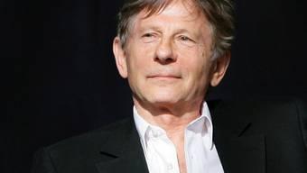 Polanski ist wieder auf freiem Fuss (Archiv)
