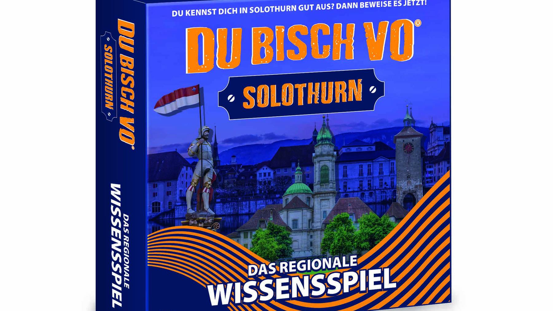 Mockup - DuB isch Vo Solothurn 2021