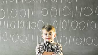 Wer versteht, was hinter der Benutzeroberfläche vor sich geht, kann entspannt in die Zukunft blicken.Getty Images