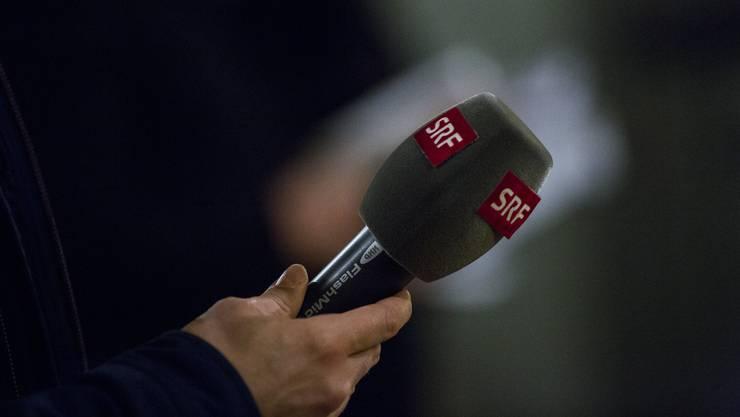 Kein Ding der Selbstverständlichkeit: Der Austausch zwischen Bundesverwaltung und Journalisten.