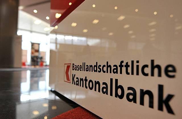 Bei der BLKB sass alt Regierungsrat Adrian Ballmer im Bankrat. Ob er alle Entschädigungen ordnungsgemäss abgegeben hat, ist unklar.