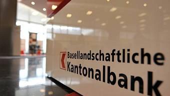 Die BLKB operiert im Gegensatz zur BKB vor allem in der Nordwestschweiz.