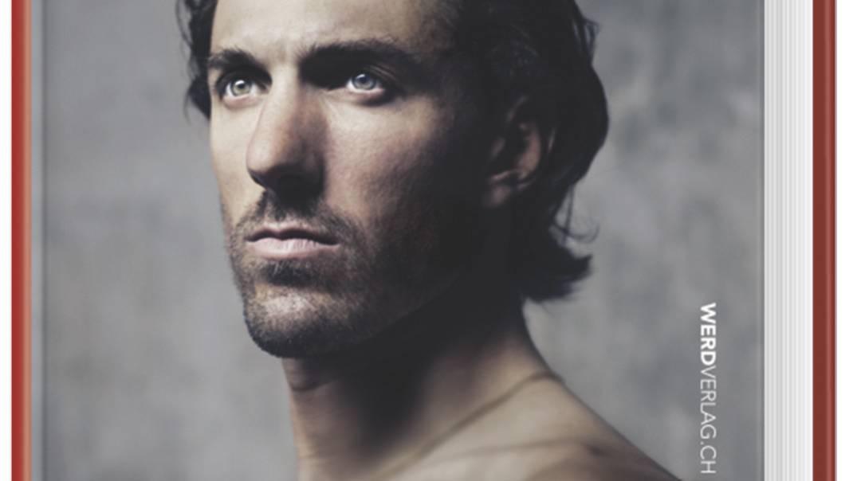 Triff Ex-Veloprofi Fabian Cancellara