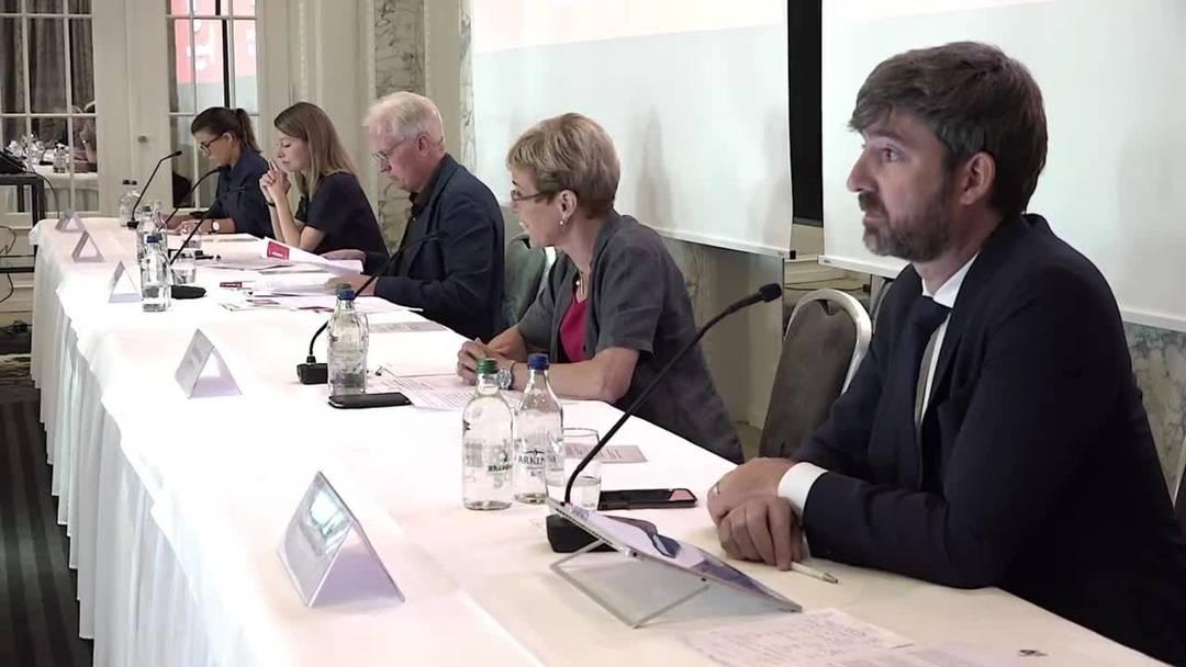 Höhere Kinderabzüge: Die Argumente des JA-Komitees