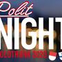 Die Feier findet im Rahmen einer Fernsehsendung statt: die «Polit Night Solothurn 2020».