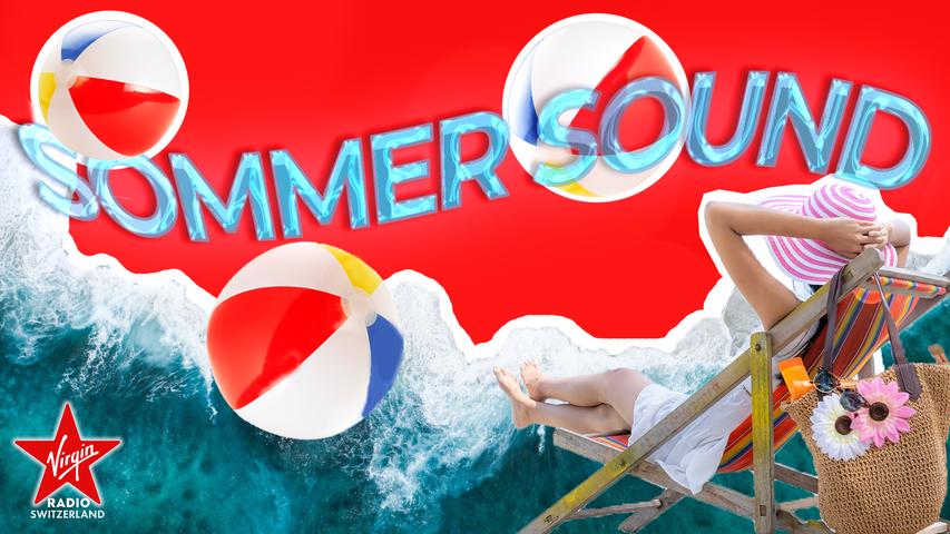 Wir bringen dir Summer Vibes!