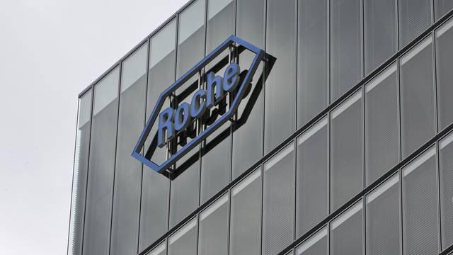 Roche will die US-Gentechfirma Illumina übernehmen (Archiv)