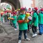 Jugendfest Rheinfelden
