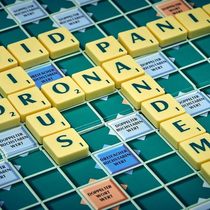 Scrabble GO: Ein Kultspiel geht online
