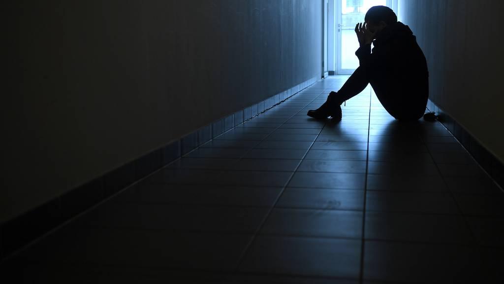 Stiftung macht Online-Plattform für psychische Gesundheit öffentlich zugänglich