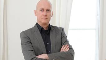 Daniel Thelesklaf, bis Juni Leiter der Geldwäscherei-Meldestelle MROS, übt heftige Kritik an der Schweizer Geldwäscherei-Abwehr.