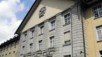 Bezirksgericht Zürich.