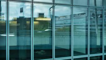 Für Kleinunternehmen wird es immer schwieriger, geeignete Büroräume zu finden. (Symbolbild)