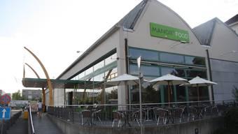 Manor Food wird 2018 nicht in die Altstadt von Solothurn verlegt