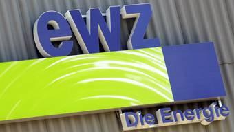 Das Elektrizitätswerk der Stadt Zürich kauft zwei Windparks in Frankreich. (Themenbild)