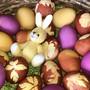 Nach der «Sternstunde Ostern» kommt dem Feiertag neben der kirchlichen Bedeutung noch eine andere zu.