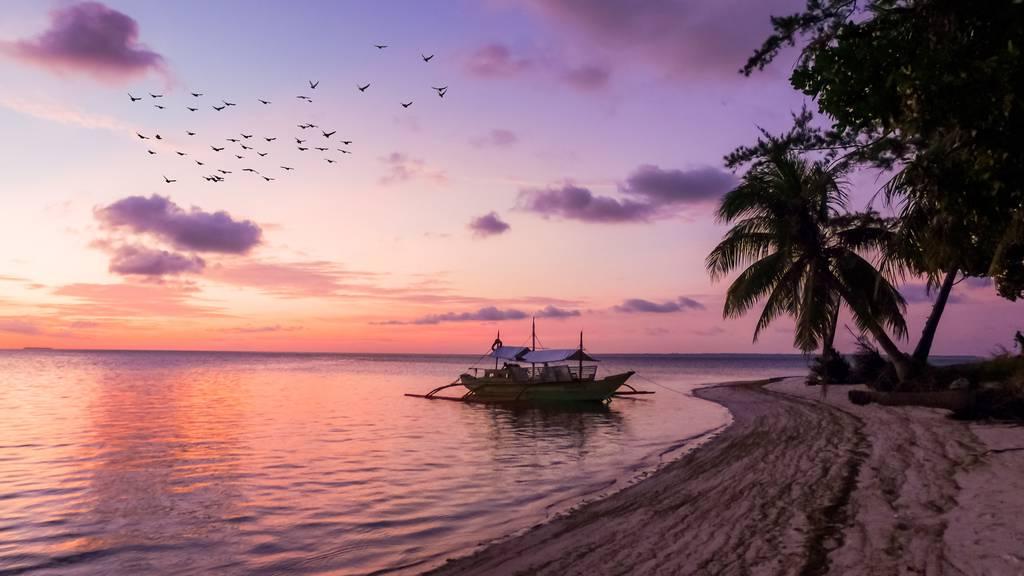 Reisewelten - Kann Asien profitieren?