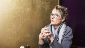 Susanne Hochuli: «Als Regierungsrätin musste ich noch ganz andere Krisen bewältigen.»