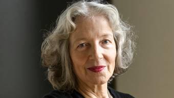 Gertrud Leutenegger ist Mitglied in der Deutschen Akademie für Sprache und Dichtung.