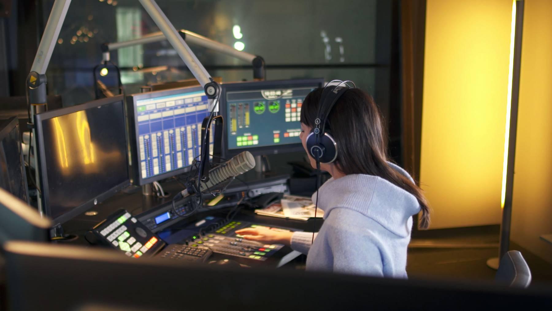 Radio-Argovia-1