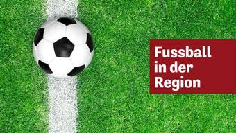 In der Regionalmeisterschaft in den beiden Basel stand für die Teams die zweite oder dritte Runde an.