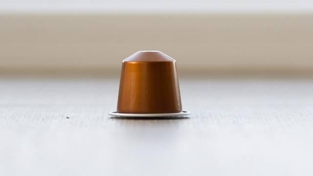 media markt darf keine imitate von nespresso kapseln. Black Bedroom Furniture Sets. Home Design Ideas