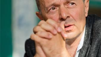 Wolff versteht die Welt nicht mehr: Mehr Eigenverantwortung?