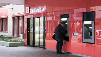 BLKB Basellandschaftliche Kantonalbank Pratteln