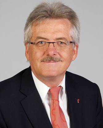 «Der Verwaltungsrat hat sein Business nicht begriffen», sagt etwa der Baselbieter SVP-Chef Oskar Kämpfer