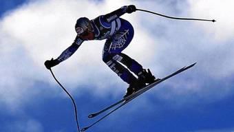 St. Moritz kämpfte um Zuschlag für 2015
