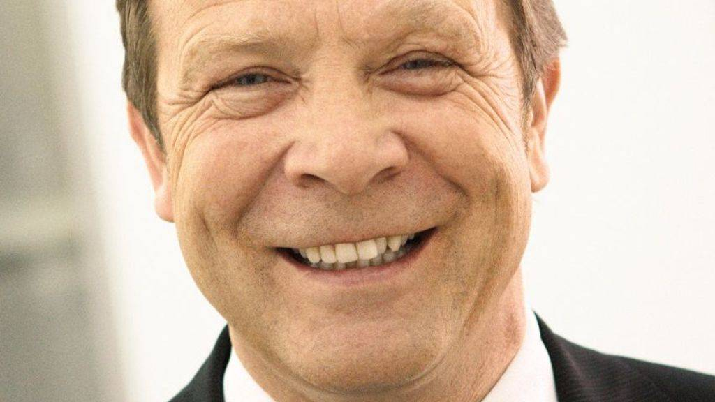 Der bisherige Risikochef Beat Hodel wird Compliance-Chef bei Raiffeisen.