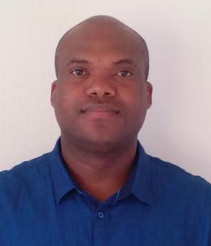 Boris Awume, Wirtschaftsinformatiker