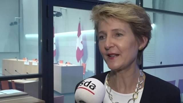 Bundesrat will mehr flexibilität beim Erben