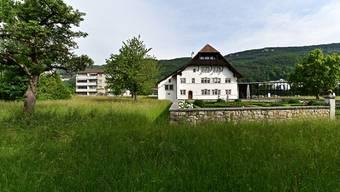 190924 Egerkingen Spycher