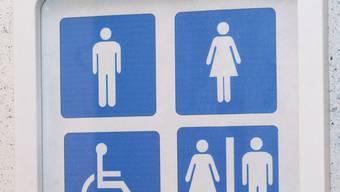 Das Mädchen durfte während des Unterrichts nicht auf die Toilette gehen (Symbolbild)