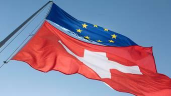 Es droht ein juristischer Papierkrieg zwischen der Schweiz und der EU.