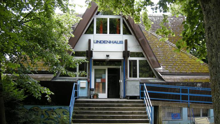 Lindenhaus Grenchen