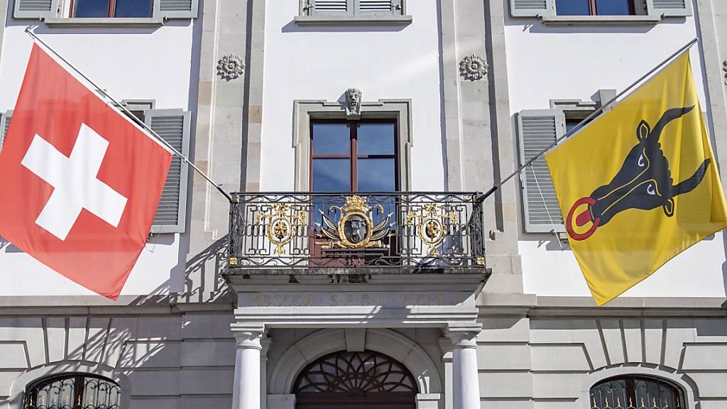 Urner Kantonsregierung will das Personalrecht modernisieren