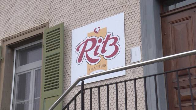 Ende für Traditionsbetrieb Ritz