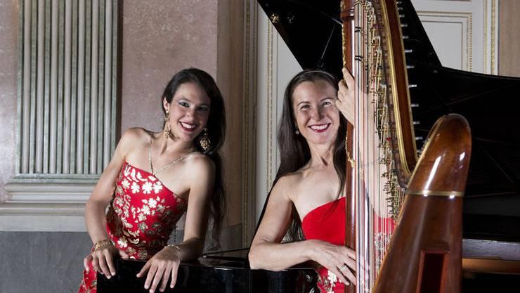 Schweizer Musiker und Musikerinnen trotzen der Corona-Krise, zeigen sich auf Aufnahmen: Mal mit Klassikern, mal mit Raritäten, bald mit Neuer, bald mit Alter Musik.