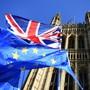 Das Tauziehen zwischen Grossbritannien und der EU um den Brexit geht weiter. (Archivbild)