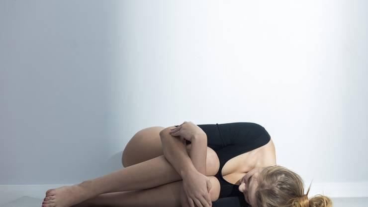 Eine von zehn Frauen leidet an Endometriose.