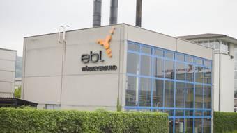 Die EBL schliesst ihre Fernwärmeverbünde in Liestal zu einem Grosswärmeverbund zusammen.