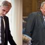SVP Basel-Stadt: Nägelin geht, Rutschmann wird Präsident
