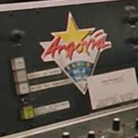 So tönte der Start von Radio Argovia am 1. Mai 1990