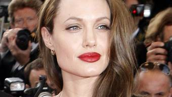 Angelina jolie Porno-Film Video xxx en espanol